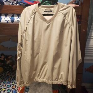 Greg Norman jacket